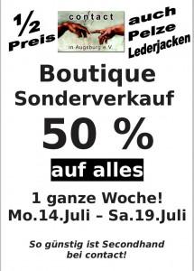 2014-07-14_contact_Boutique