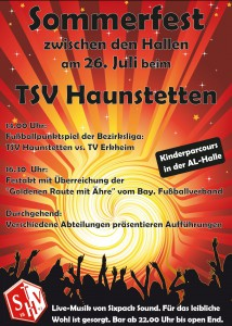 2014-07-26_TSV_Sommerfest2014