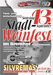 2014-09-13_FF-Haunstetten_Stadlweinfest