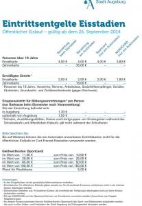 2014-09-26_Eintritt-Eisstad