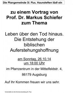 2014-10-26_Vortrag-Pfr--Dr-
