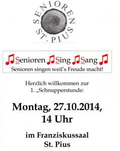 2014-10-27_Pius_Einladung_zur_Schnupperstundew