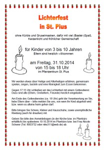 2014-10-31_Lichterfest-in-St.Pius_reference