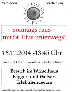 2014-11-16_Pius_sonntags-rausw