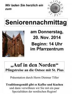 2014-11-20_Pius_Ostsee-_2w