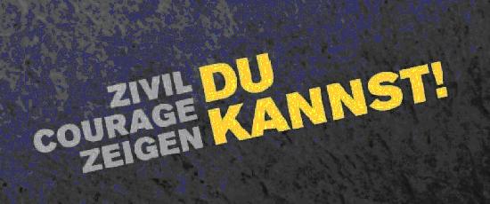 2014_Polizei_Zivilcourage
