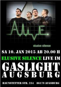 2015-01-10_Bistro-Gaslight_Elusive-Silence