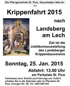 2015-01-25_Pius-Krippenfahrtw