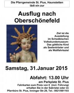2015-01-31_Pius-Plakat-Oberschönefeldw