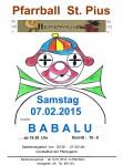ebball2015
