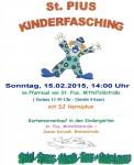 2015-02-15_Pius-Kinderfaschingw