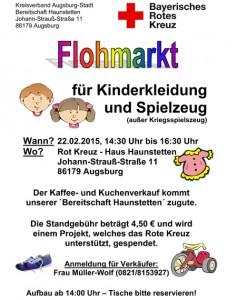 2015-02-22_BRK_flohmarkt
