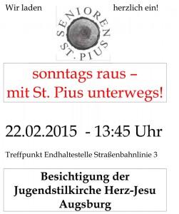 2015-02-22_Pius-Herz-Jesuw