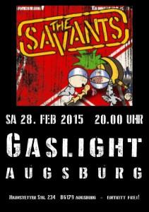 2015-02-28_Gaslight