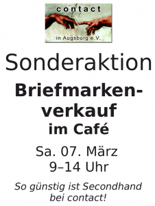 2015-02-28_contact-BRIEFMARKEN