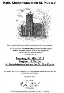 2015-03-01_Pius-Kirchenbauverein-Plakat2015w