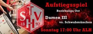 2015-03-01_TSV-Hanball-DamenIII