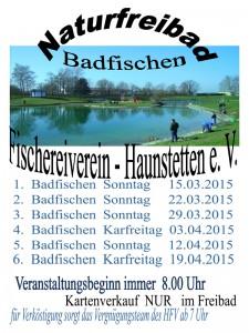 2015-03_BadfischenPlakatA415aw