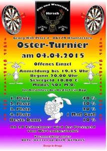 2015-04-04_Hirsch-Ostertunier-Dart