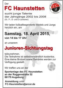 2015-04-19_Sichtungstag-Jahrgaenge-2002-2008w