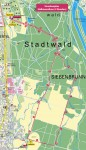 2015-04-19_TGVA_21km-Streckenplan