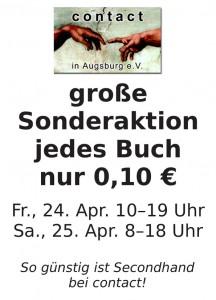 2015-04-24_contact-buchsonderverkauf-aktuell_xl