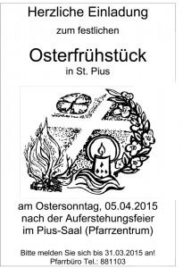 2015-04_Pius-Osterfruehstueckw