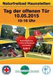 2015-05-10_Naturfreibad-Tag-der-offenen-Tuer