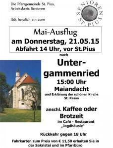 2015-05-21_Plakat-Untergammenriedw
