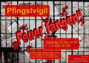 2015-05-23_Pfingsvigil-Plakatw