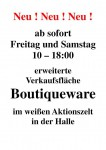 2015-05-29_contact-Boutique-MITT