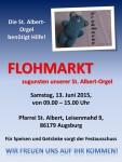 2015-06-13_Albert-Flohmarktw