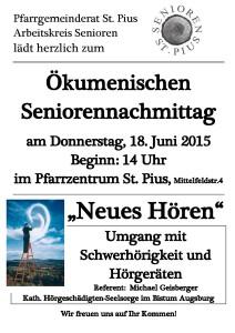 2015-06-18_Oekumenischer-Seniorennachmittag