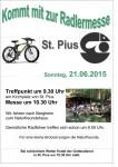 2015-06-21_Pius-Radelgottesdienst_Plakatw