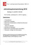 2015-06-21_TSV-Jahreshauptversammlung