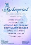 2015-06_Pius-Theater-Aschenputtel