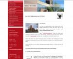 2015-07-02_St-Pius-neue-Internetseite