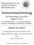 2015-07-16_Modeschau-Seniorenw