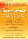 2015-07-24_Summertime-Konzertw