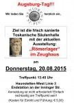 2015-08-20_Augsburg-Tag-Plakatw