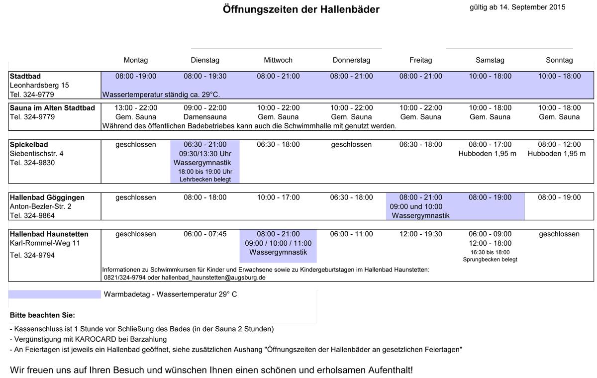 2015-09-11_Oeffnungszeiten_Hallenbadsaison_2015-16w