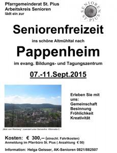 2015-09_Pius-Plakat-Seniorenfreizeitw