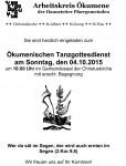 2015-10-04_Oekumenischen-Tanzgottesdienstw