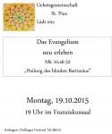 2015-10-19_PLakat-Bibel-Erzaehlfigurenw