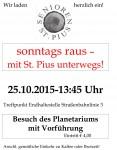 2015-10-25_Planetariumdw