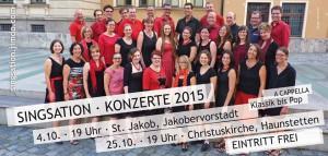 2015-10-25_singsation-Konzert-Christuskirche