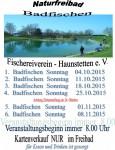 2015-10_PlakatBadfischenHerbstw