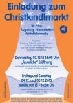 2015-11-16_Pius-Christkindlmarkt-Plakatw
