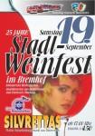 2015-Weinfest-FF-Haunstetten
