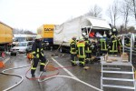 Bild: Feuerwehr Augsburg